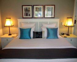 images_havana_New-Havana-bedroom2-sm
